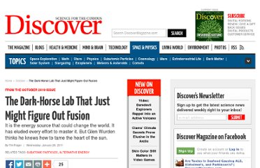 http://discovermagazine.com/2010/oct/07-dark-horse-fusion-lab-might-win-race#.UVM-j9F-P0M