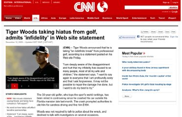 http://www.cnn.com/2009/US/12/11/tiger.woods.golf.break/index.html
