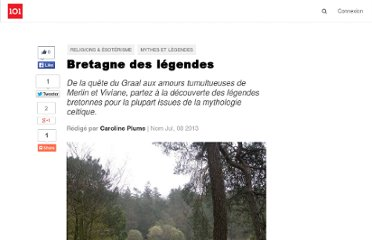http://suite101.fr/article/bretagne-des-legendes-a8113#axzz2Olsww8my