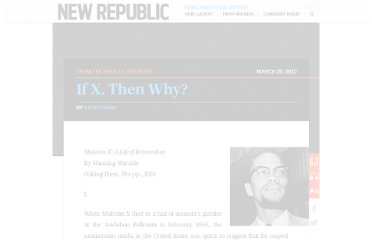 http://www.newrepublic.com/article/books/magazine/102109/malcolm-x-biography-manning-marable