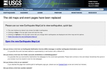 http://earthquake.usgs.gov/earthquakes/recenteqsus/