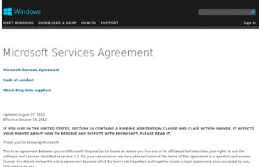 http://windows.microsoft.com/en-us/windows-live/microsoft-services-agreement