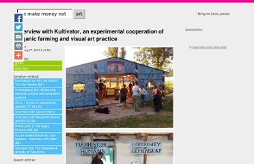 http://we-make-money-not-art.com/archives/2012/02/interview-with-kultivator.php#.UVNgOtF-P0M