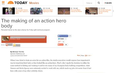http://today.com/id/37815447/ns/today-entertainment/t/making-action-hero-body/#.UVNtG9F-P0N