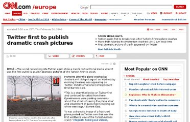 http://www.cnn.com/2009/WORLD/europe/02/25/twitter.amsterdam.plane.crash/index.html?_s=PM:WORLD