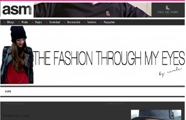 http://asm-magazine.com/thefashionthroughmyeyes/page/2/