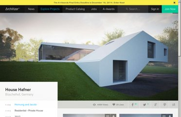 http://www.architizer.com/en_us/projects/view/house-hafner/49552/#.UVOoi9F-P0N