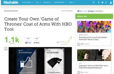 http://mashable.com/2013/03/27/game-of-thrones-hbo-coat-of-arms/