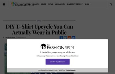 http://www.thefashionspot.com/style-trends/175013-diy-this-t-shirt-upcycle-you-can-actually-wear-in-public