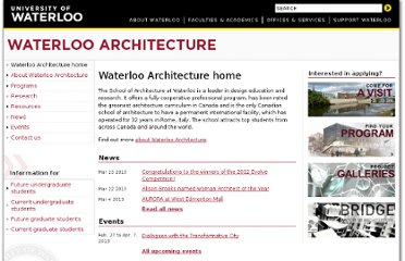 https://uwaterloo.ca/architecture/home