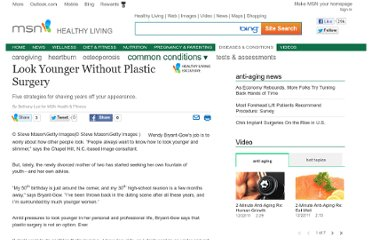 http://healthyliving.msn.com/diseases/anti-aging/look-younger-without-plastic-surgery-1