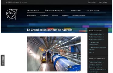 http://home.web.cern.ch/fr/about/accelerators/large-hadron-collider