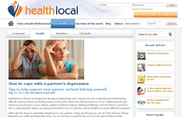 http://www.health-local.com/life/774/how-to-cope-with-a-partner-s-depression/