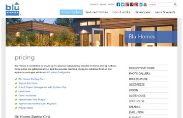 http://www.bluhomes.com/homes/pricing/