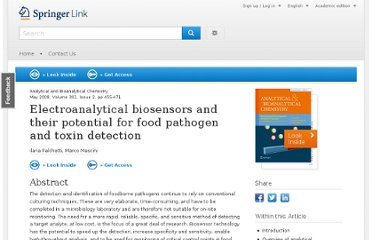 http://link.springer.com/article/10.1007%2Fs00216-008-1876-4