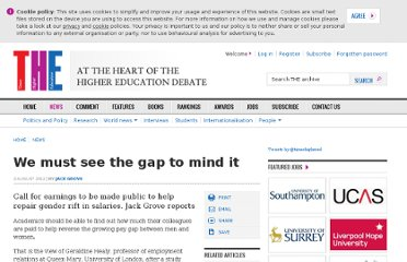 http://www.timeshighereducation.co.uk/420745.article#.UBt5bobOpEE.twitter