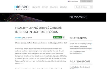 http://www.nielsen.com/us/en/newswire/2010/healthy-living-drives-chilean-interest-in-lightdiet-foods.html