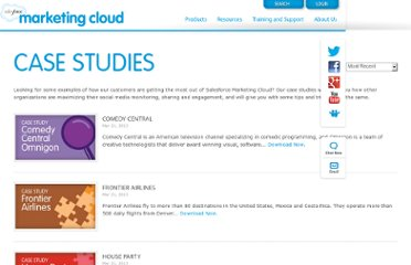 http://www.salesforcemarketingcloud.com/resources/case-studies/