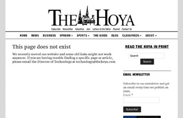 http://www.thehoya.com/news/in-kindle-debut-library-turns-a-new-page-1.2582172#.UVQM89F-P0N