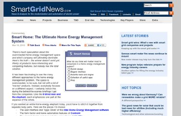 http://www.smartgridnews.com/artman/publish/Technologies_Home_Area_Networks/Smart-Home-The-Ultimate-Home-Energy-Management-System-2017.html#.UVQQwdF-P0M