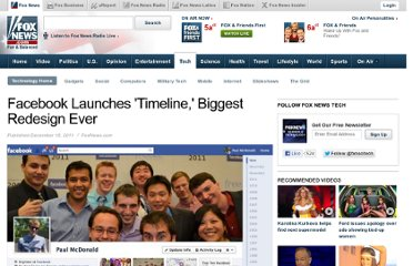 http://www.foxnews.com/tech/2011/12/15/facebook-launches-timeline-biggest-redesign-ever/