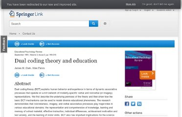 http://link.springer.com/article/10.1007%2FBF01320076