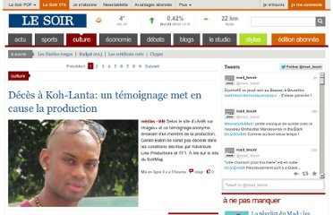 http://www.lesoir.be/3/culture