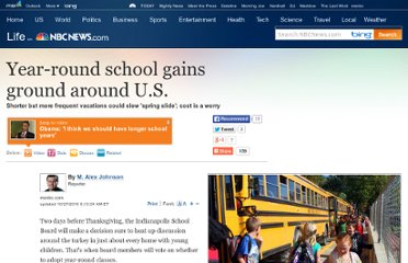 http://www.nbcnews.com/id/39748458/ns/us_news-life/t/year-round-school-gains-ground-around-us/#.UVQ5iNF-P0M