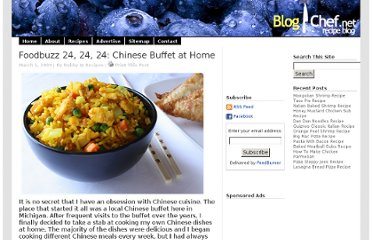 http://blogchef.net/foodbuzz-24-24-24-chinese-buffet-at-home/