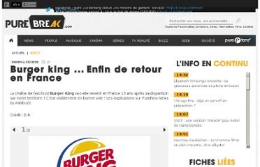 http://www.purebreak.com/news/18279-burger-king-france-revient-retour-en-france-disparition-sacs-promo-pub-fast-food-goodies/18279