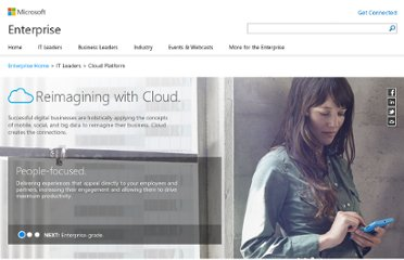 http://www.microsoft.com/enterprise/it-trends/cloud-computing/default.aspx#fbid=rWZzxwL6Xv2