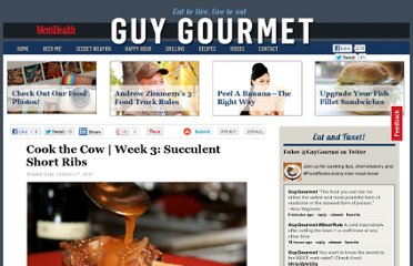 http://www.menshealth.com/guy-gourmet/cook-cow-week-3-succulent-short-ribs
