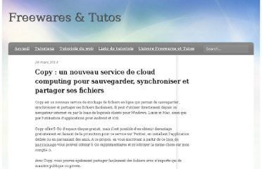 http://freewares-tutos.blogspot.com/2013/03/copy-un-nouveau-service-de-cloud.html