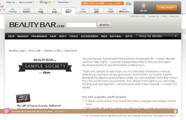 http://www.beautybar.com/SampleSociety/JoinNow.qs