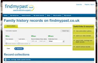 http://www.findmypast.co.uk/search/all-records