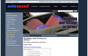http://origin.autospeed.com/cms/title_Building-and-Testing-an-Airbox/A_110281/article.html