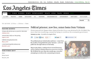 http://articles.latimes.com/2013/jan/31/local/la-me-ff-0201-activist-release-20130201
