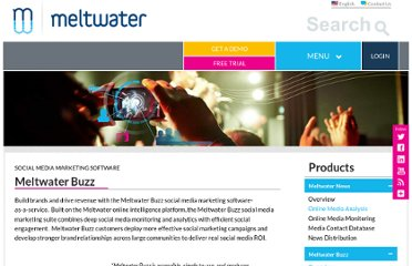 http://www.meltwater.com/products/meltwater-buzz-social-media-marketing-software/