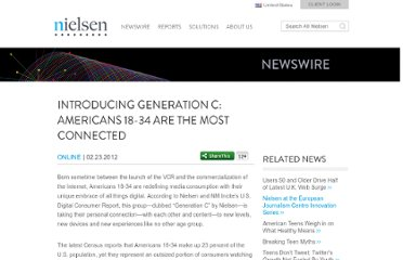 http://www.nielsen.com/us/en/newswire/2012/introducing-generation-c.html