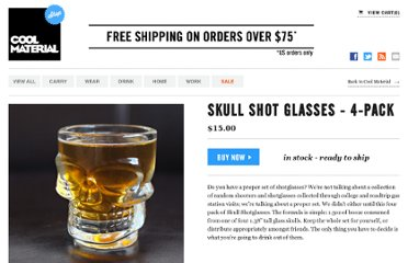 http://shop.coolmaterial.com/products/skull-shot-glasses-4-pack