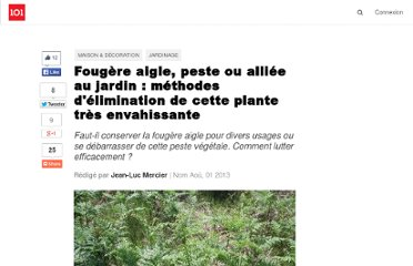 http://suite101.fr/article/fougere-aigle-peste-ou-alliee-au-jardin--methodes-delimination-a14704#axzz2OpjR7vf1