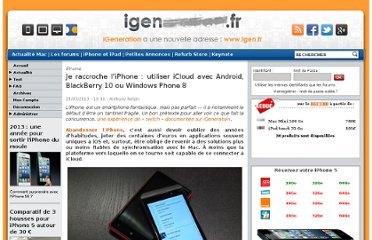 http://www.igen.fr/iphone/je-raccroche-l-iphone-utiliser-icloud-avec-android-blackberry-10-ou-windows-phone-8-105638