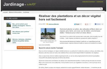 http://suite101.fr/article/realiser-des-plantations-et-un-decor-vegetal-hors-sol-facilement-a20452#axzz2Or0tDtcP