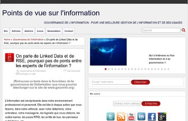 http://www.3org.com/news/gouvernance_de_linformation/on-parle-de-linked-data-et-de-rse-pourquoi-pas-de-ponts-entre-les-experts-de-linformation/