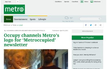 http://www.metro.us/newyork/news/local/2012/04/16/occupy-channels-metros-logo-for-metroccupied-newsletter/