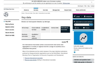 http://ukdataservice.ac.uk/get-data/key-data.aspx#/tab-international-macrodata