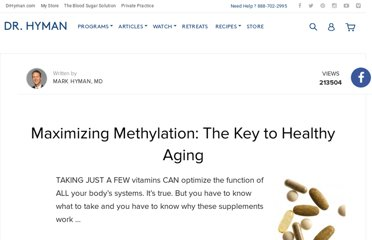 http://drhyman.com/blog/2011/02/08/maximizing-methylation-the-key-to-healthy-aging-2/