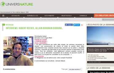 http://www.univers-nature.com/interview/index-2-58080.html