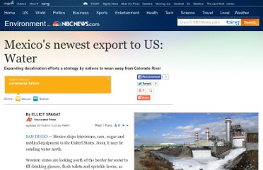 http://www.nbcnews.com/id/44914255/ns/us_news-environment/t/mexicos-newest-export-us-water/#.TpqnEmBpLKs