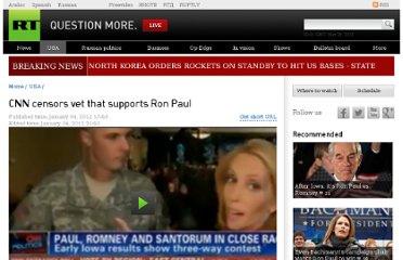 http://rt.com/usa/cnn-ron-paul-thorsen-207/